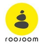 Roojoom הוא כלי המאפשר יצירת מסלול תוכן מקוון מבוסס קישורים. ניתן לשימוש כמצגת בפרזנטציה או לשימושים רבים נוספים.